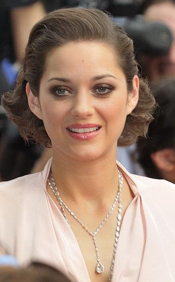 Good Actress