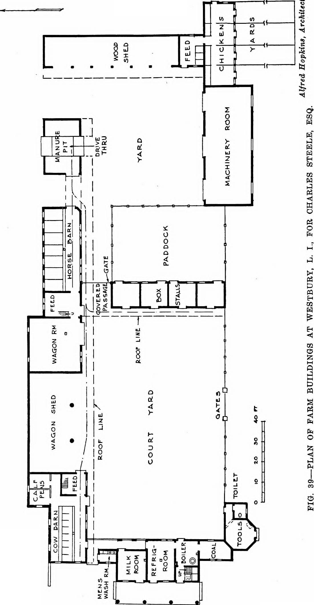 Barn Plans Joy Studio Design Gallery