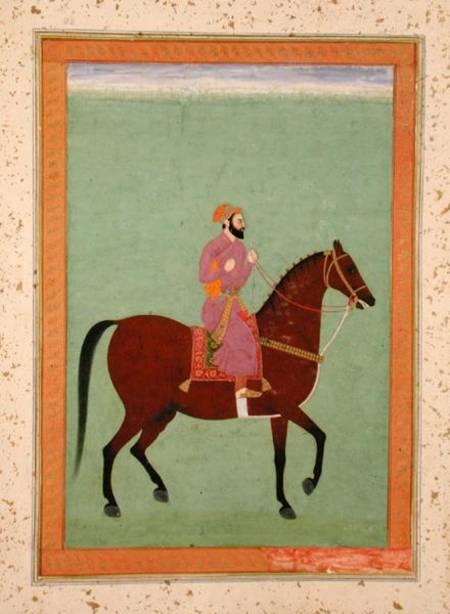 Mirza Najaf Khan  Wikipedia