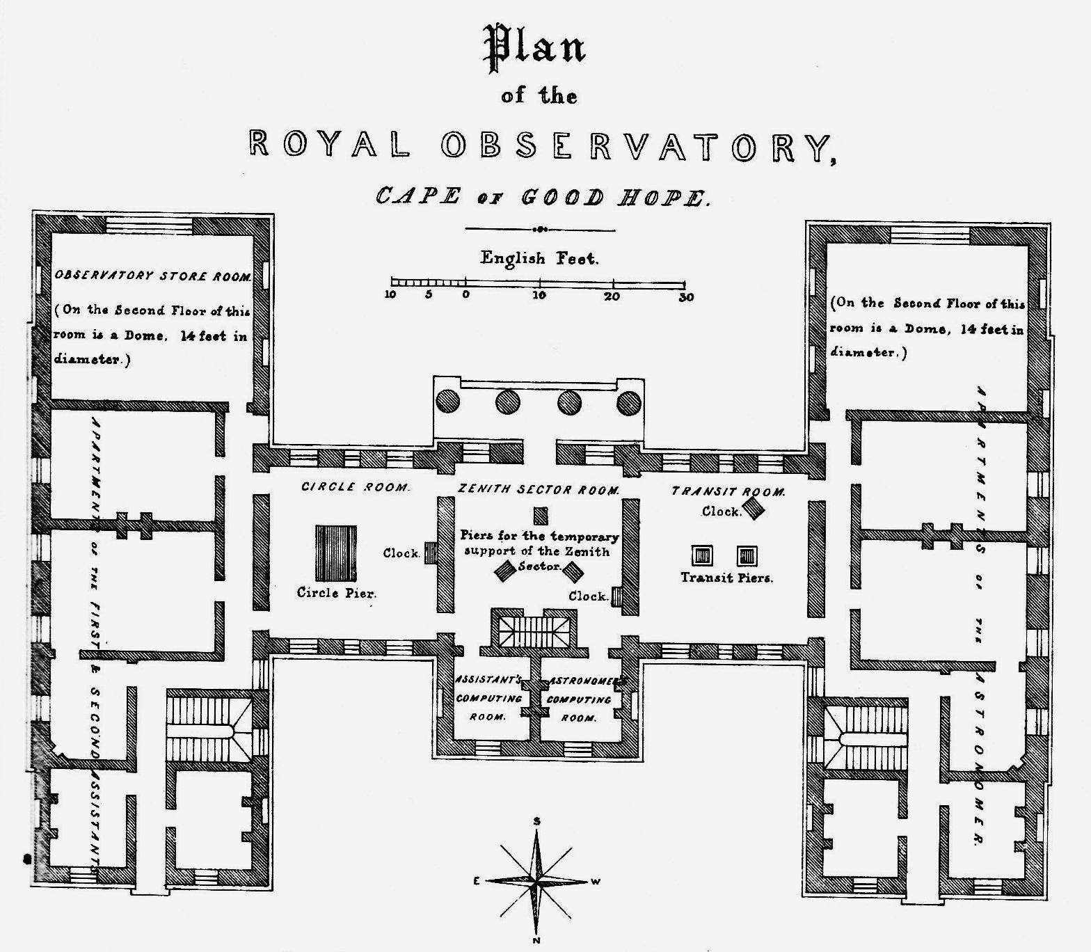 File Ro Main Building Plan