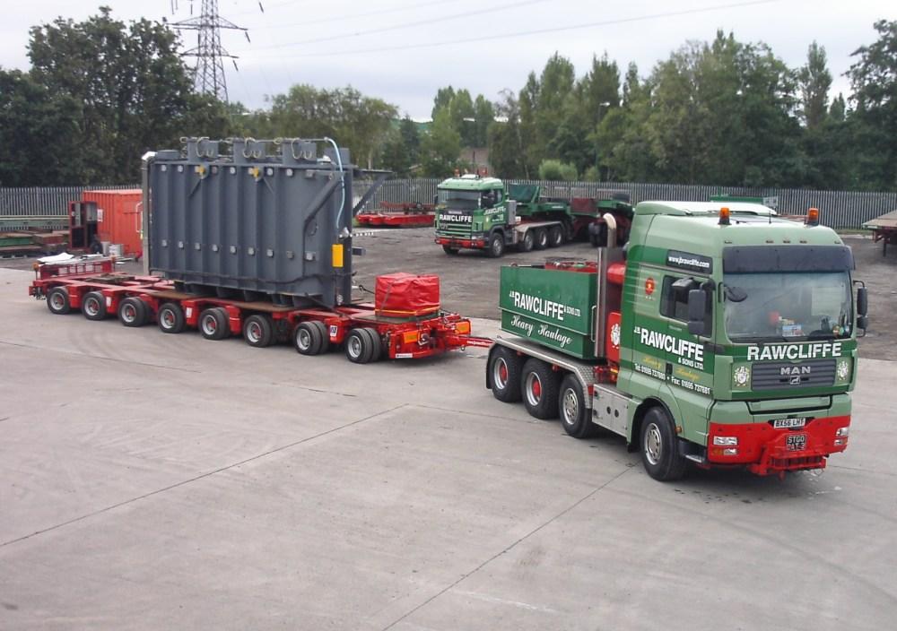 medium resolution of identify diagram trailer wiring ke control towing trailer