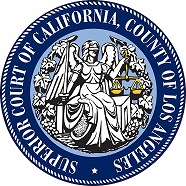 Superior Court of California of the County of Los Angeles