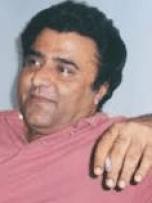 Shafi Muhammad Shah.png