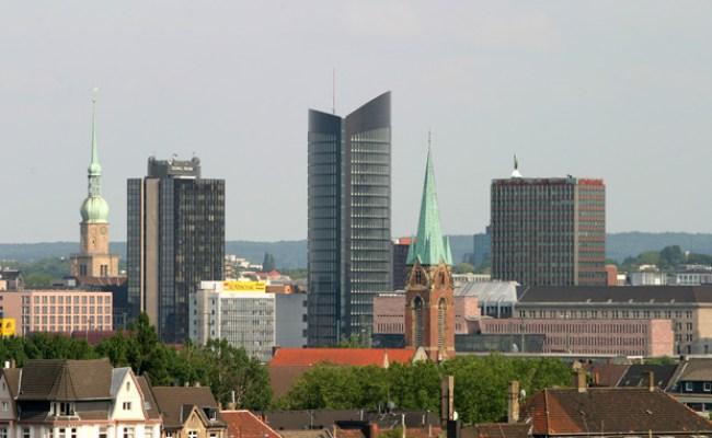 Dortmund Wikipedia