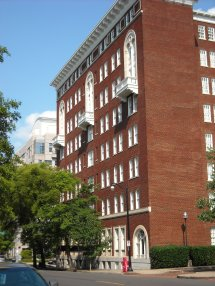 File Tutwiler Hotel Birmingham - Wikimedia Commons
