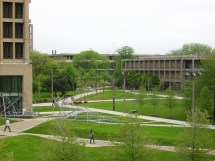 File Uic East Campus - Wikimedia Commons