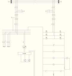file wiring diagram of traction substation for dummies jpg substation yard light wiring diagram file wiring [ 1700 x 2550 Pixel ]