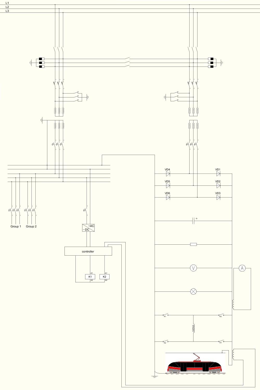 medium resolution of file wiring diagram of traction substation for dummies jpg substation yard light wiring diagram file wiring