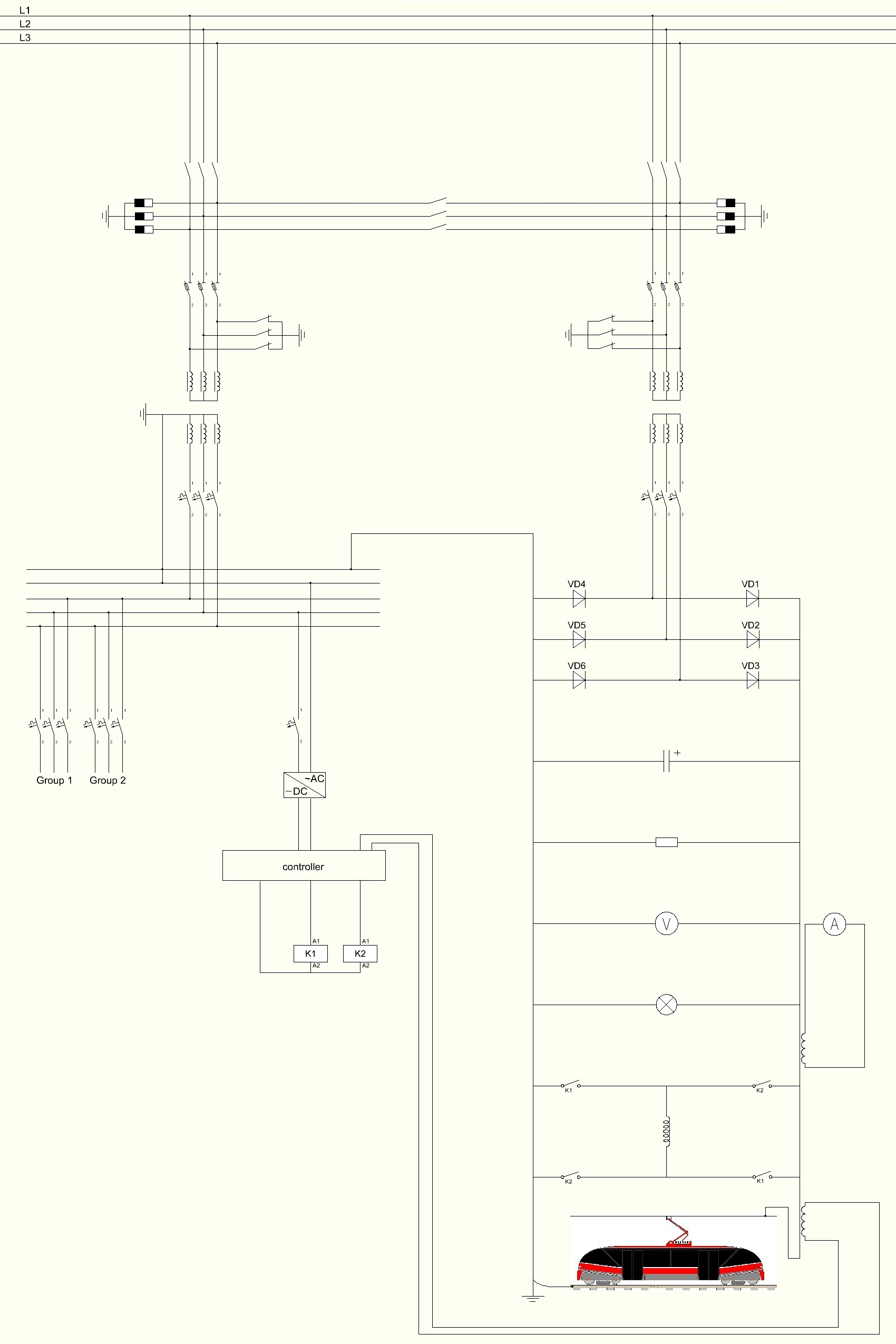 hight resolution of file wiring diagram of traction substation for dummies jpg substation yard light wiring diagram file wiring