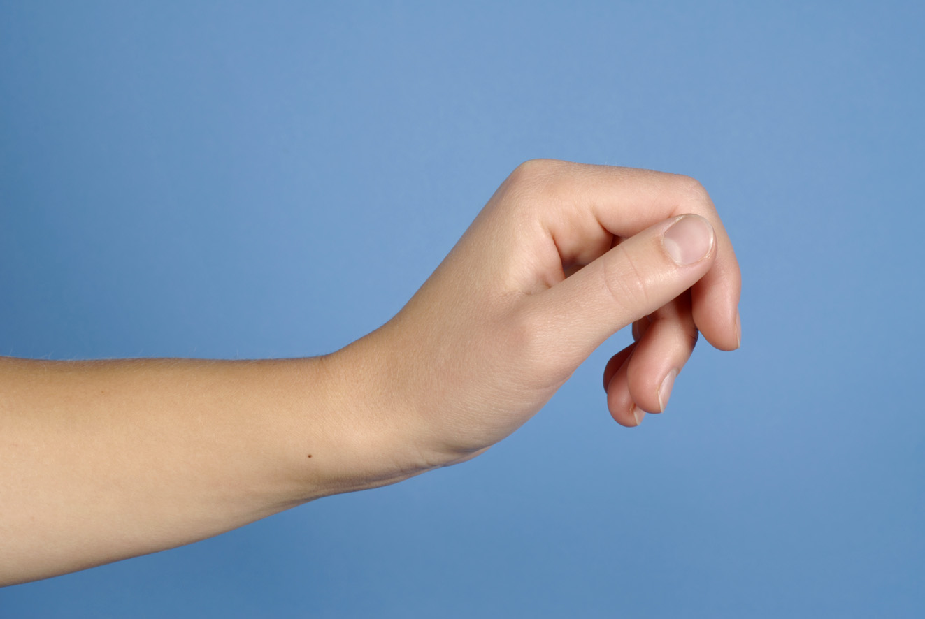 98  flexion extension movements of the fingers download scientific  finger motion flexion
