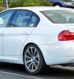file 2008 2010 bmw m3 e90 sedan 02 jpg [ 3174 x 1512 Pixel ]