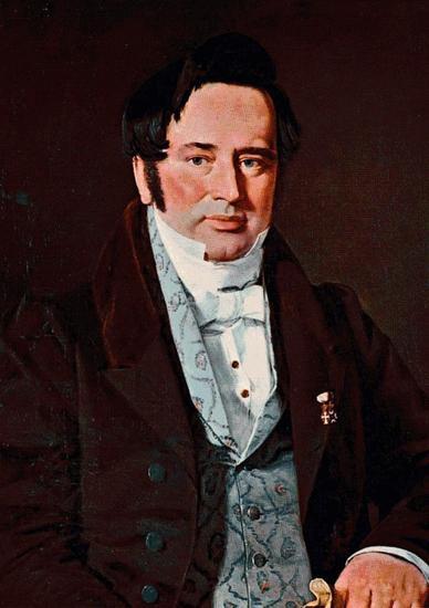 Adam Oehlenschl 228 Ger Wikipedia
