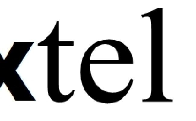 File Axtel Logo Jpg Wikimedia Commons