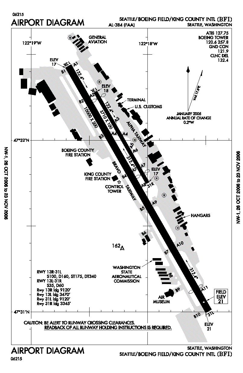Logo Bfi Png : File:BFI, Airport, Diagram.png, Wikimedia, Commons