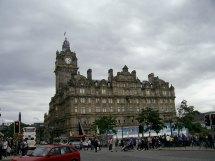File Balmoral Hotel - Wikimedia Commons