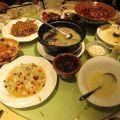 File china table setting jpg wikipedia the free encyclopedia
