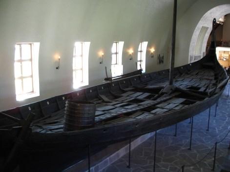 Resultado de imagem para viking museum