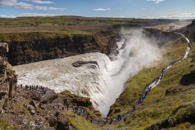 Fichier:Gullfoss, Suðurland, Islandia, 2014-08-16, DD 119 ...