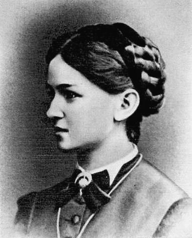 Nadezhda N. Purgold