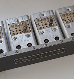 sony xnv 660bt wiring diagram sony 660bt manual wiring sony xav 64bt sony xav  [ 1200 x 774 Pixel ]