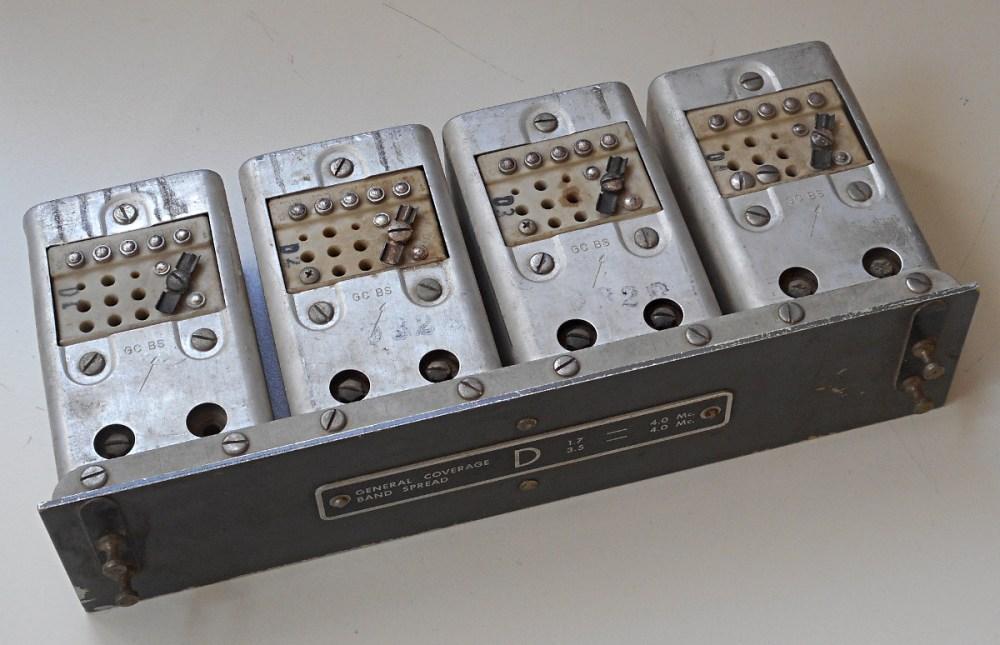 medium resolution of sony xnv 660bt wiring diagram sony 660bt manual wiring sony xav 64bt sony xav