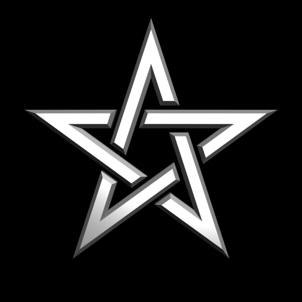 https://i0.wp.com/upload.wikimedia.org/wikipedia/commons/8/81/Pentagram-star.jpg