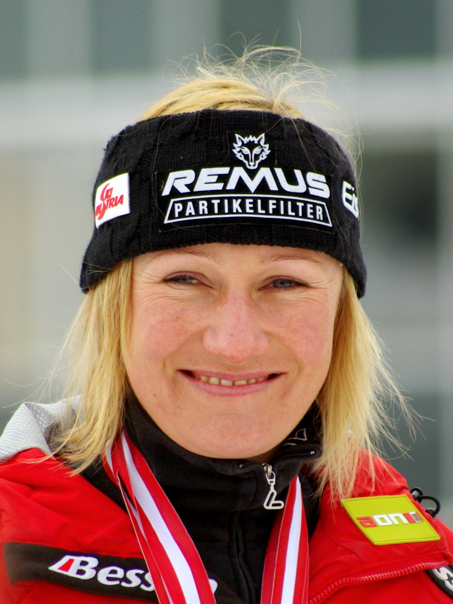 Renate Gtschl  Wikipedia