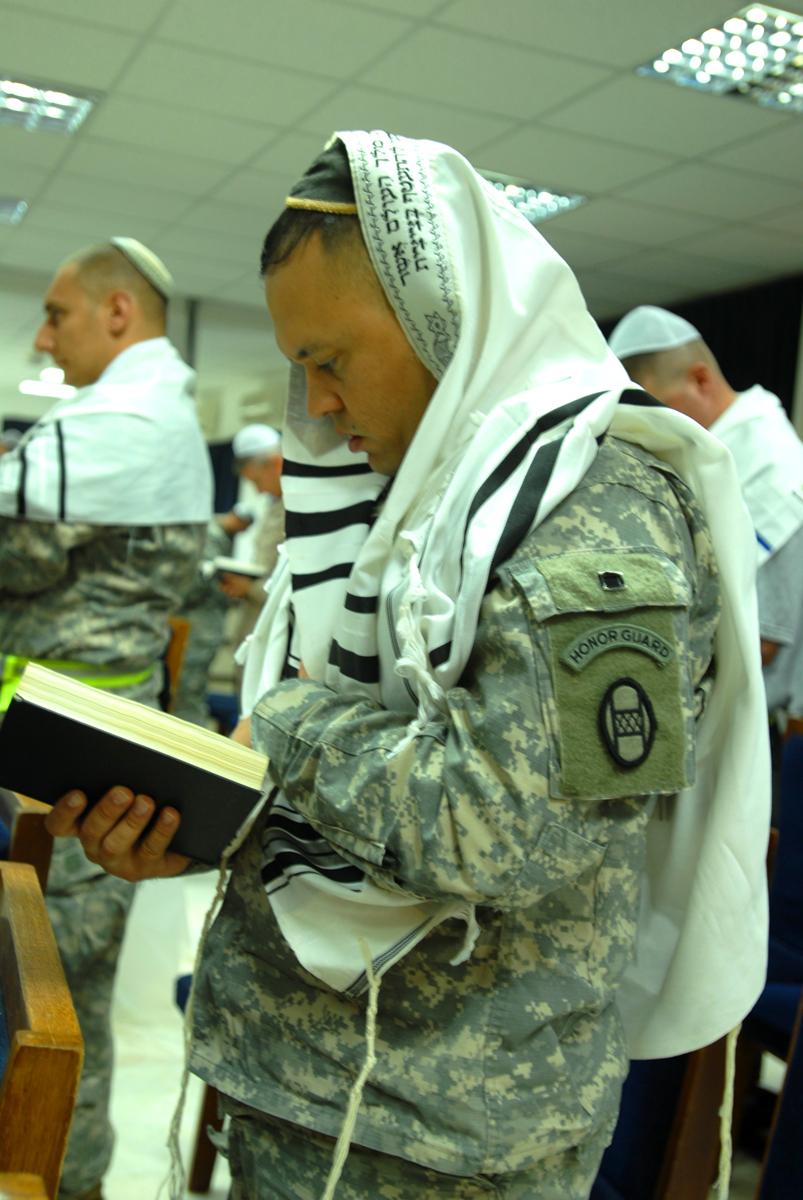 FileUS Army 51055 VICTORY BASE COMPLEX Iraq  Spc