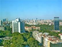 Taksim Square Wiki Everipedia