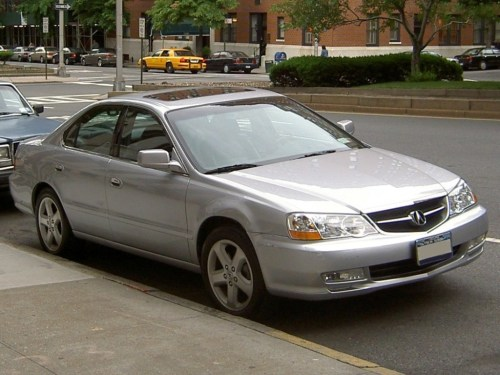 small resolution of file 2003 acura tl jpg