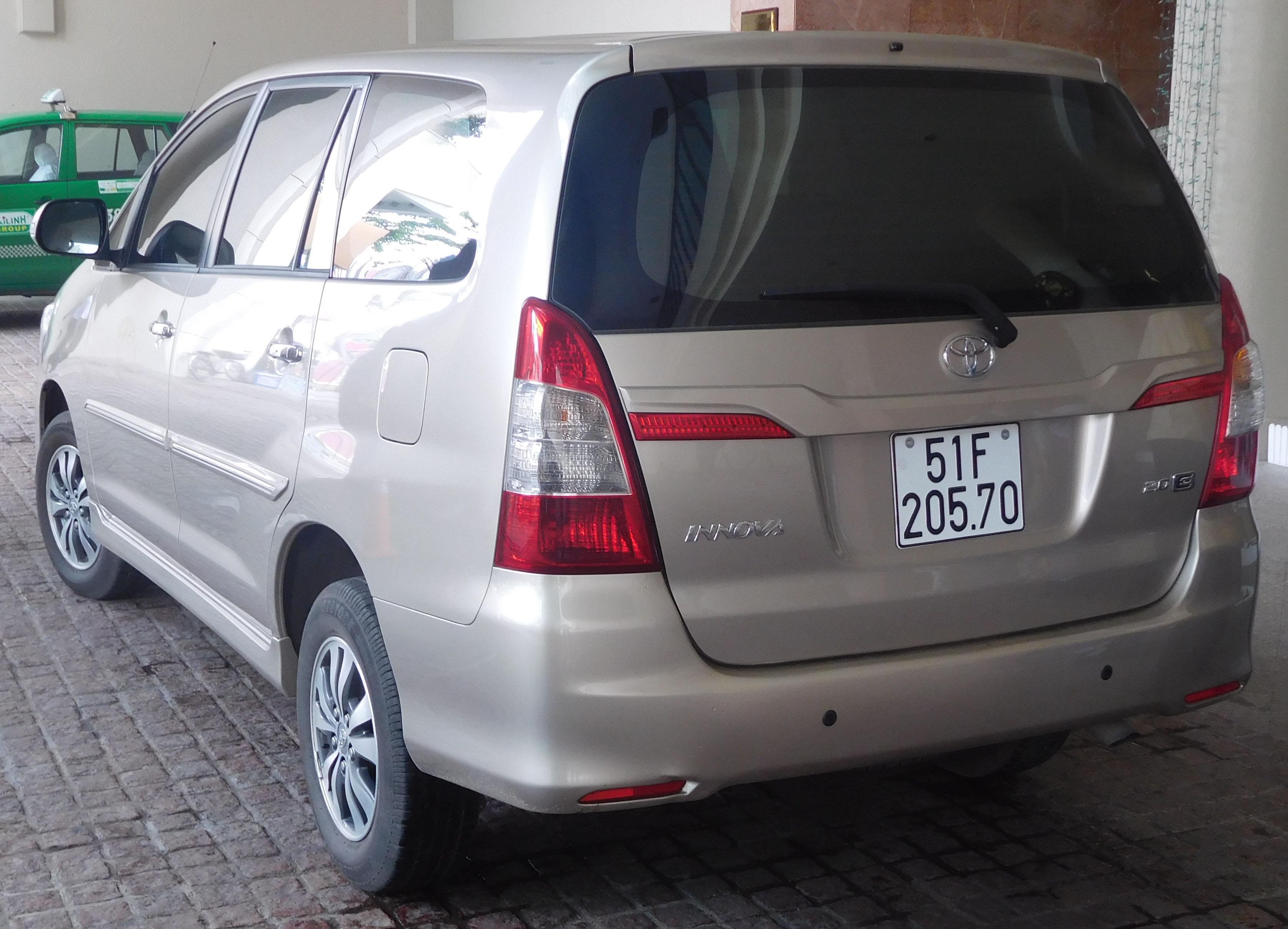 grand new kijang innova v 2014 brand toyota alphard price file 2015 tgn40 2 0e wagon 12 22 02 jpg