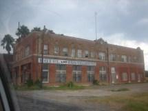 File Abandoned Hotel And Restaurant U. Highway 83 Img