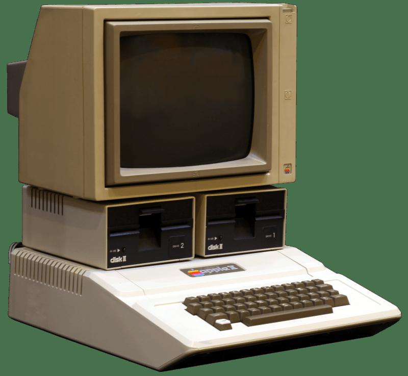 Image Result For Laptop Apple Brand
