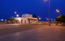 File Beach Promenade Pondicherry - Wikimedia