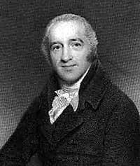 English: Charles Simeon (1759-1836)