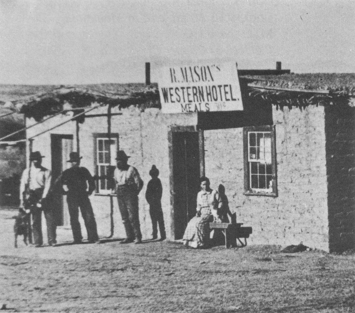 Contention City Arizona  Wikiwand