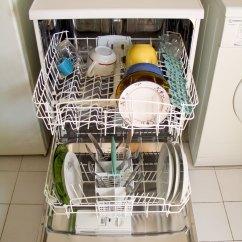 Kitchen Dishwashers Lowes Appliance Bundles Dishwasher Wikipedia An Open