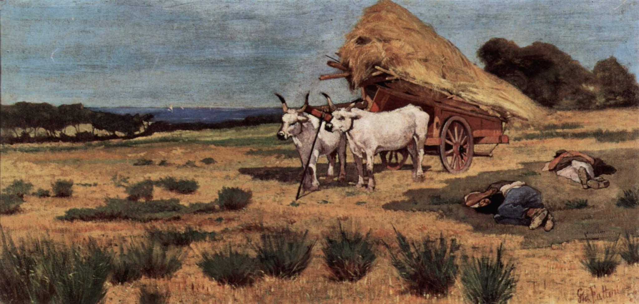 SouborGiovanni Fattori 051jpg  Wikipedie