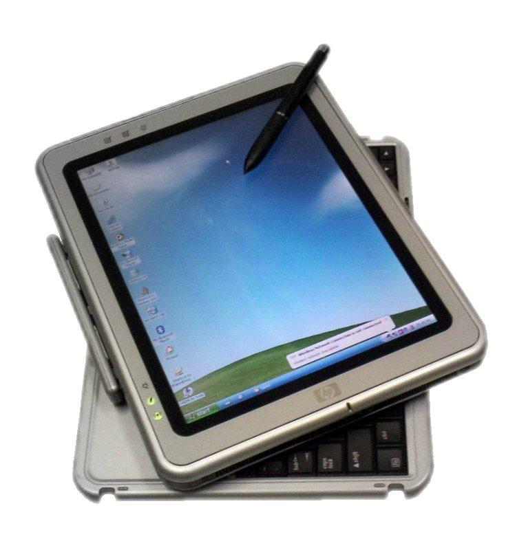 Microsoft Tablet Pc  Wikipedia