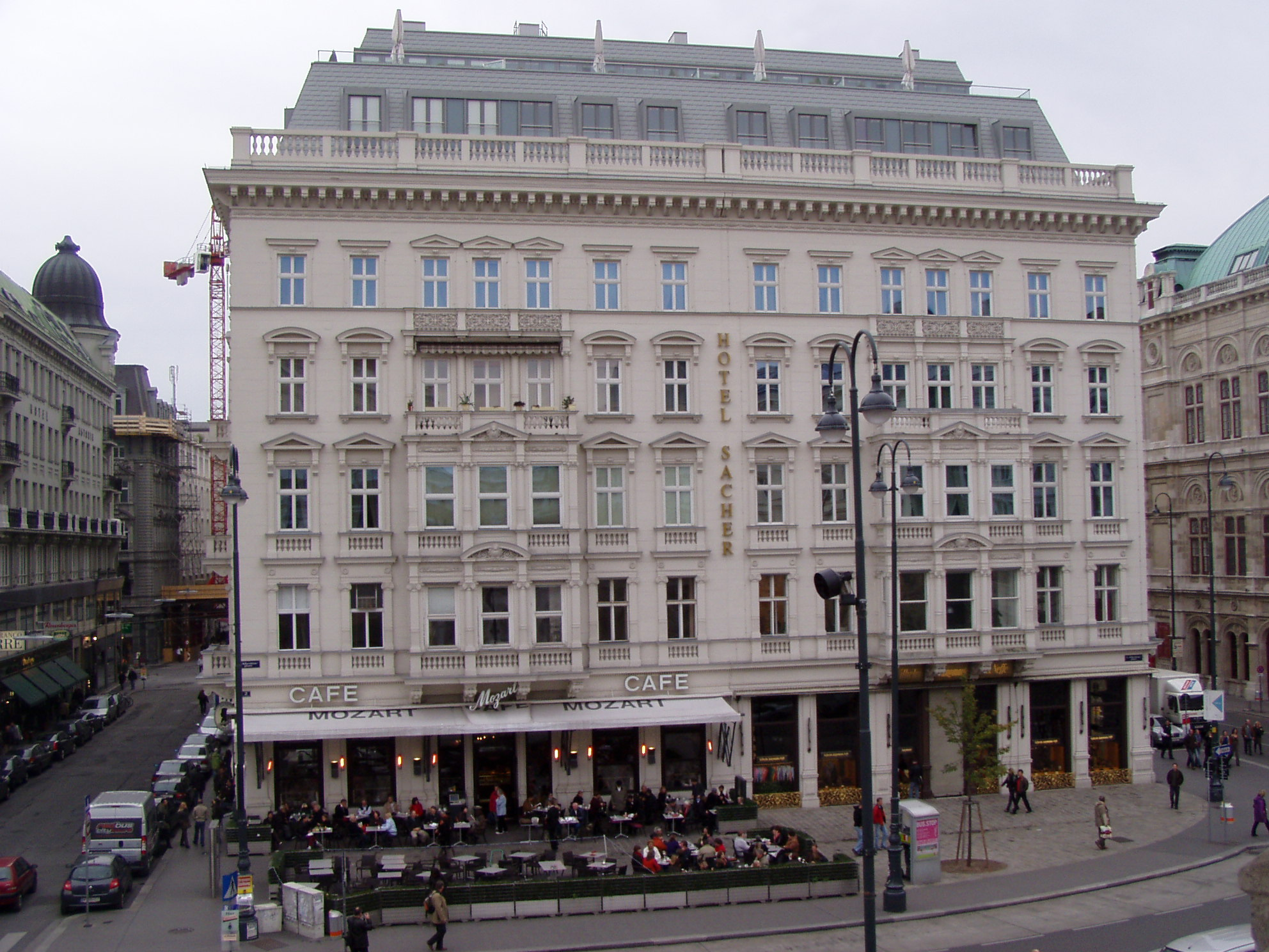 FileHotel Sacher WienJPG  Wikimedia Commons