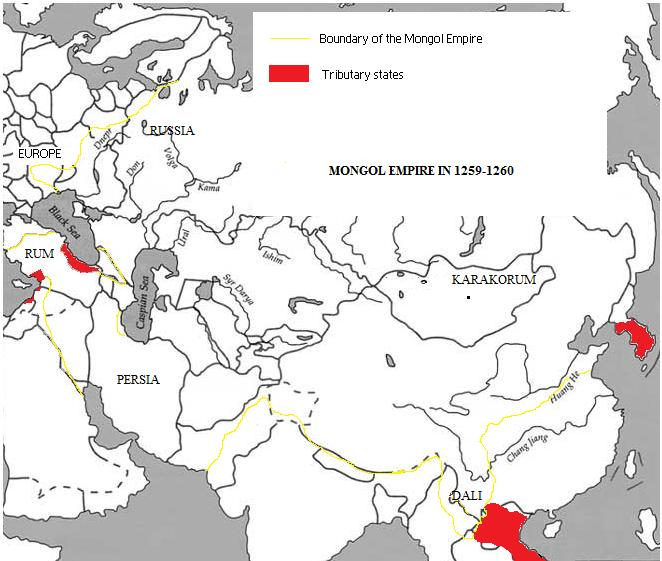 File:Mongol Empire in 1259.JPG