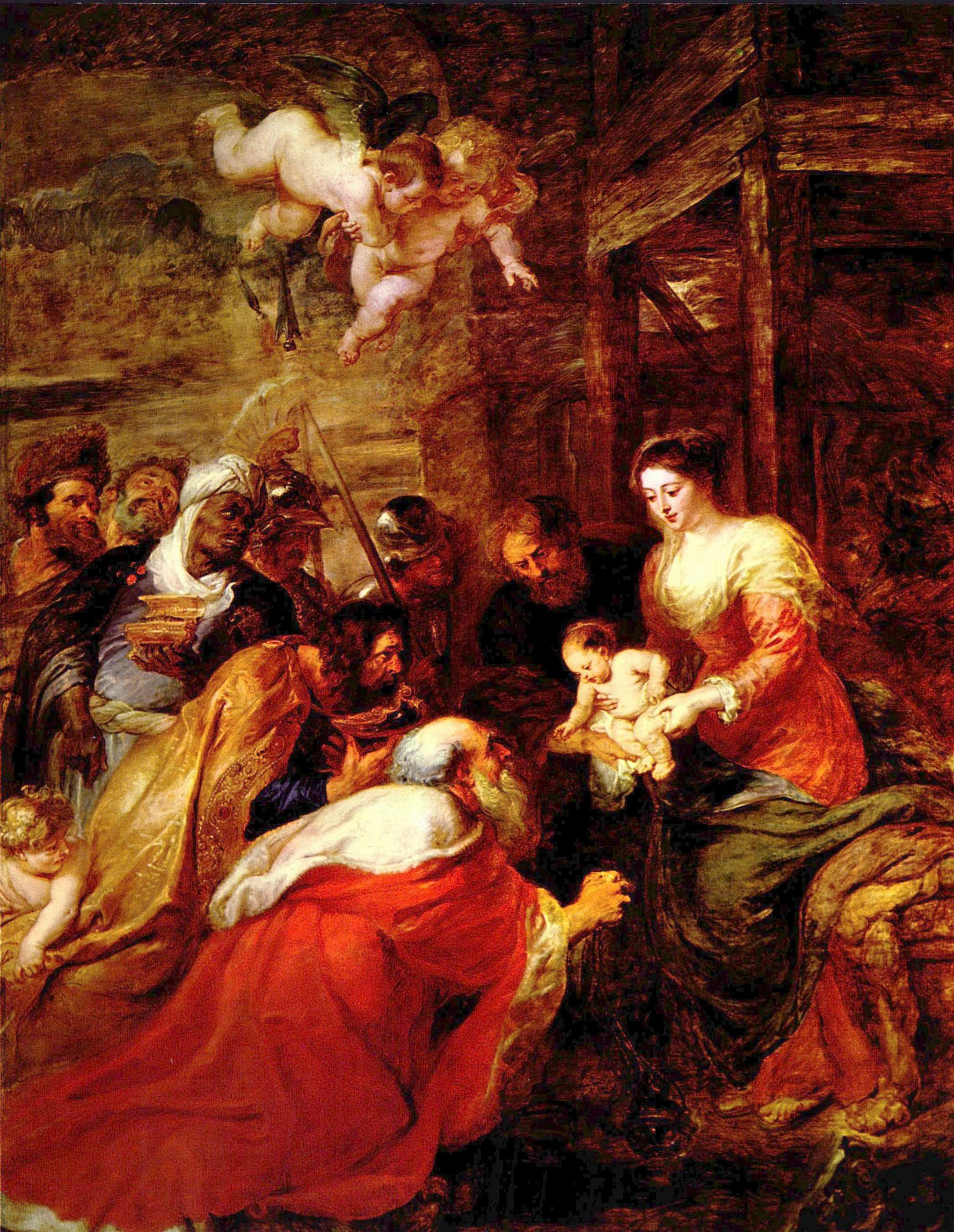 https://i0.wp.com/upload.wikimedia.org/wikipedia/commons/8/82/Peter_Paul_Rubens_009.jpg