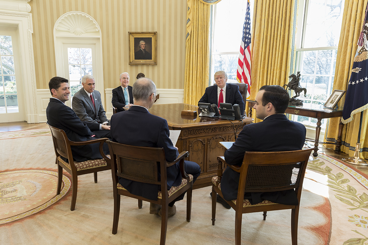 oval office chair school table and chairs wikipedia