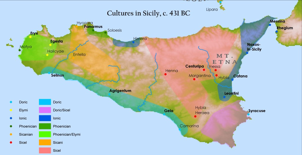 https://i0.wp.com/upload.wikimedia.org/wikipedia/commons/8/82/Sicily_cultures_431bc.jpg
