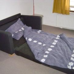 Best Built Sofa Beds John Lewis Jackson Bed Wikipedia