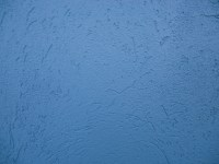File:Surfaces wall textured painted blue.JPG - Wikimedia ...