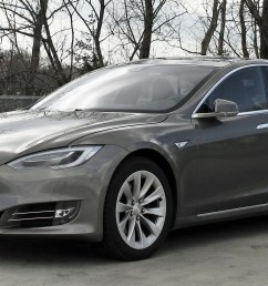 the tesla model s was the world s top selling plug in car for two years running 2015 and 2016  [ 2850 x 1564 Pixel ]