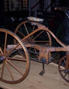 also wheel wikipedia rh enpedia