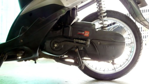 small resolution of wiring diagram yamaha mio sporty