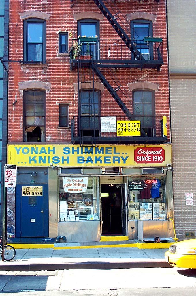 List of kosher restaurants  Wikipedia
